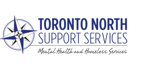 North Toronto Support Services