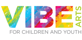 Vibe Arts for Children and Youth