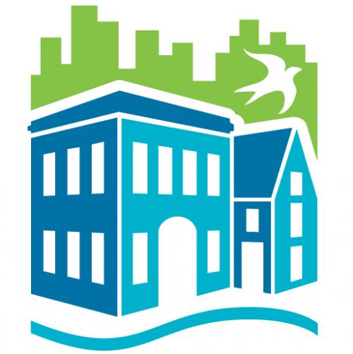 SRCHC logo
