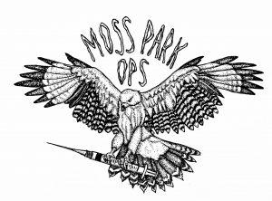 Moss Park Logo