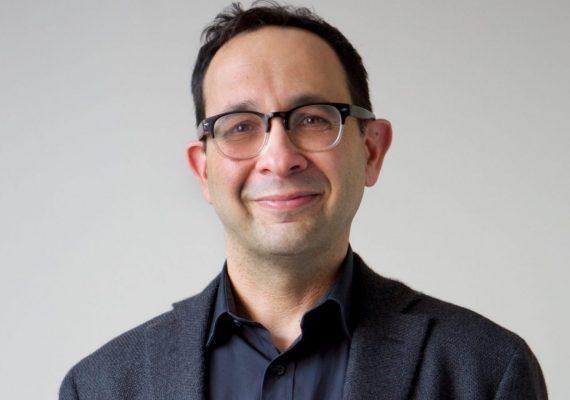 Jason Altenberg