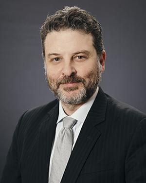 SRCHC-Board Member-Jeff