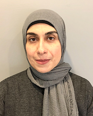 SRCHC-Board Member-Khadija