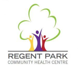 Regent Park CHC